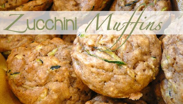 muffins_zucchini